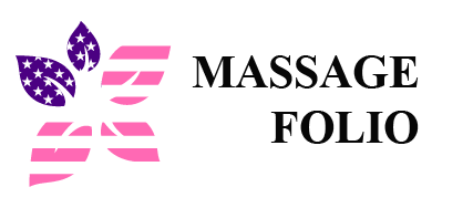 Massagefolio