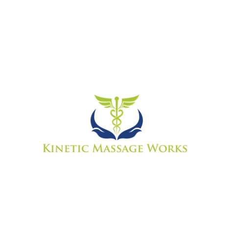 Kinetic Massage Works